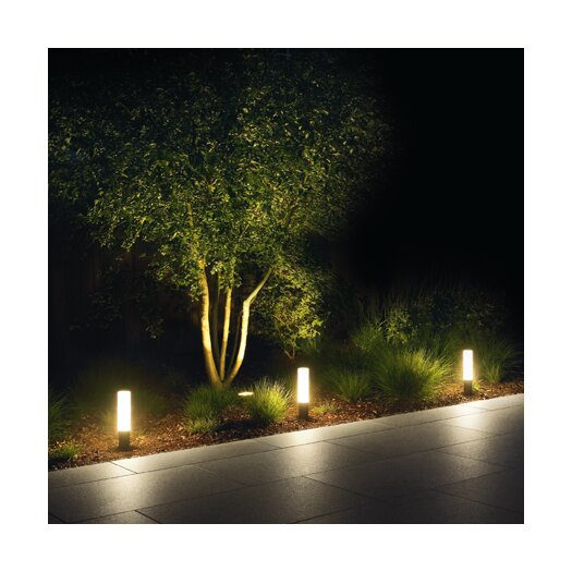 BEGA LED Garden Luminaire 5010LED