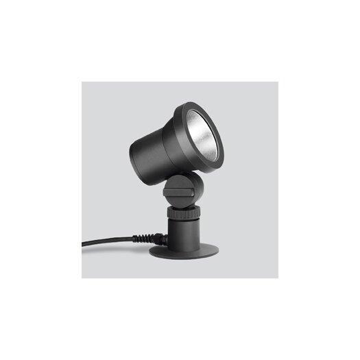 BEGA LED Compact Floodlight
