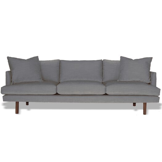 Bobby Berk Home Tabitha Sofa