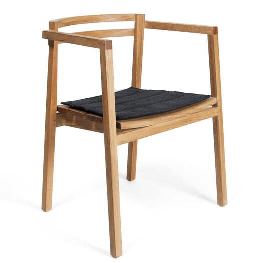 Skargaarden Oxno Dining Arm Chair