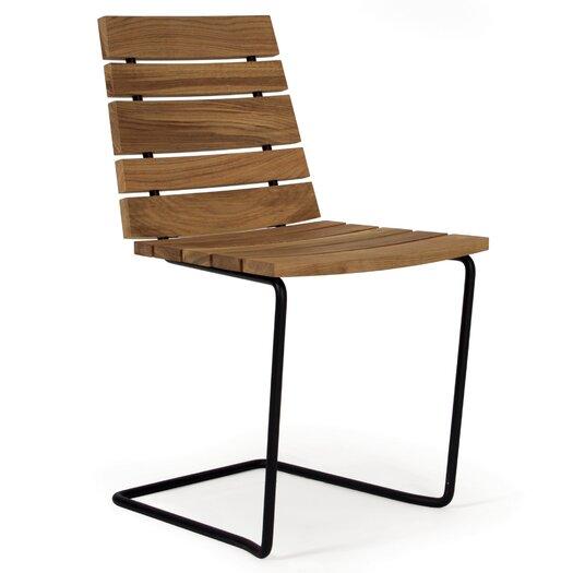 Skargaarden Grinda Dining Side Chair