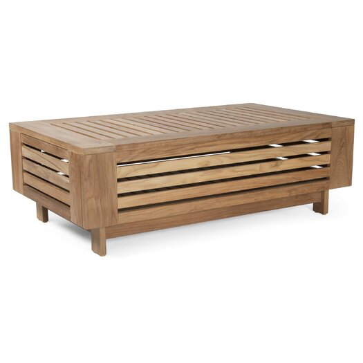 Falsterbo Coffee Table