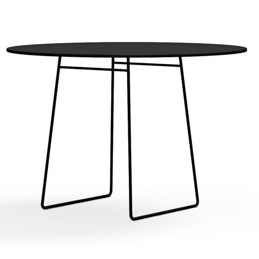 Skargaarden Reso Dining Table