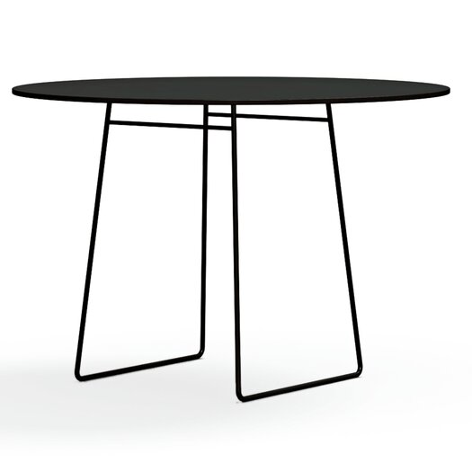 Skargaarden Reso Dining Table