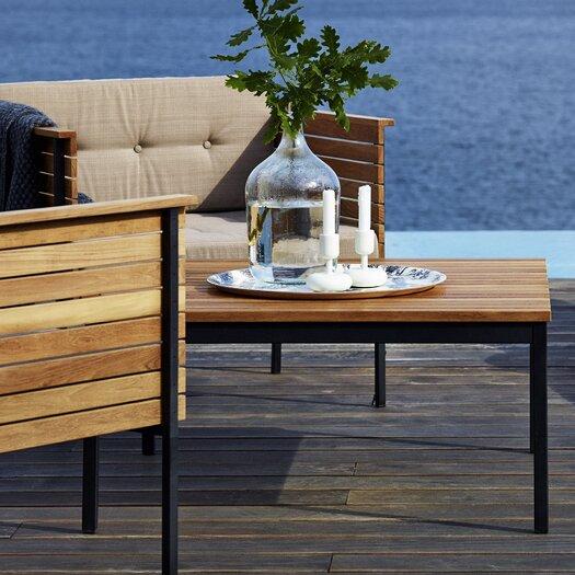 Haringe Coffee Table