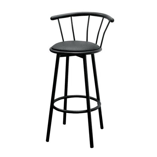 "ORE Furniture 29"" Swivel Bar Stool"