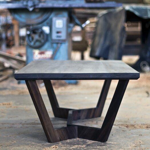 Aaron Poritz Furniture Montoya Coffee Table