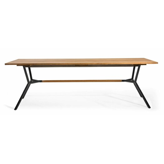 OASIQ Reef Dining Table