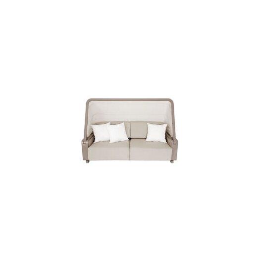 Delancey Sofa with Cushion