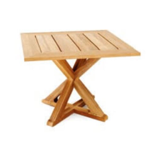 OASIQ Limited Dining Table