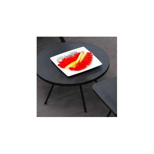 OASIQ Attol Side Table