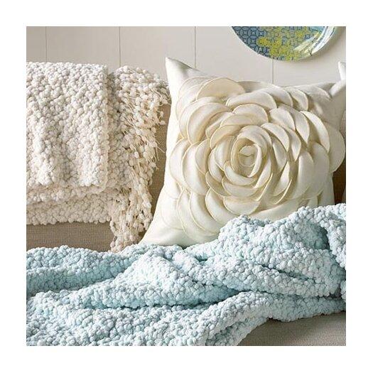 Blissliving Home Jenna Pillow