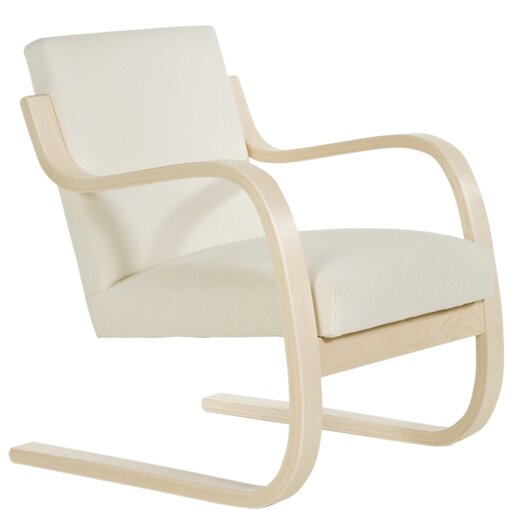 Seating Armchair 402