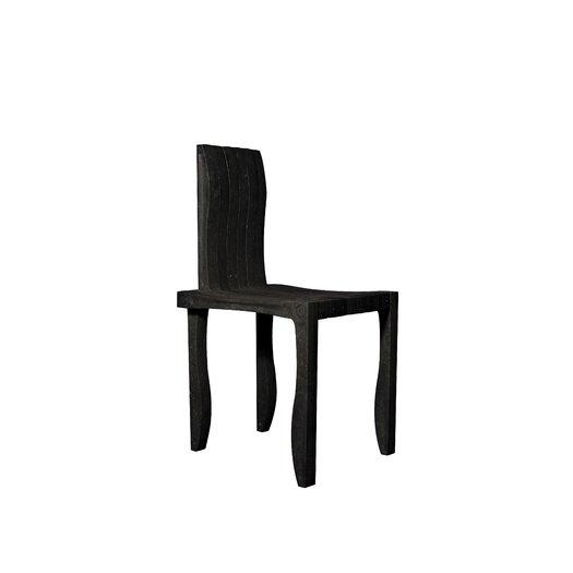 Artek Seating 10 Unit System Side Chair