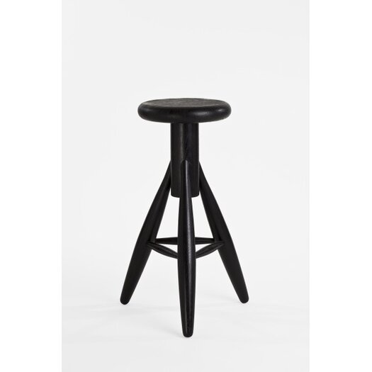 "Artek Rocket 28.7"" Bar Stool"