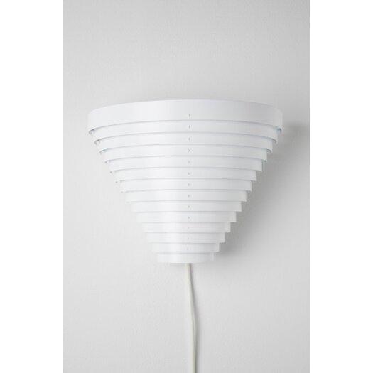 Artek Wall Lamp A910