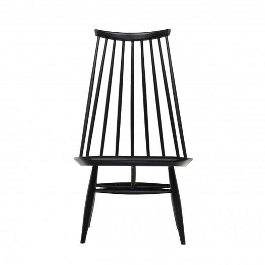 Artek Mademoiselle Lounge Chair