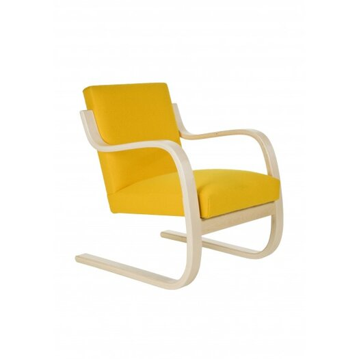 Artek 402 Arm Chair