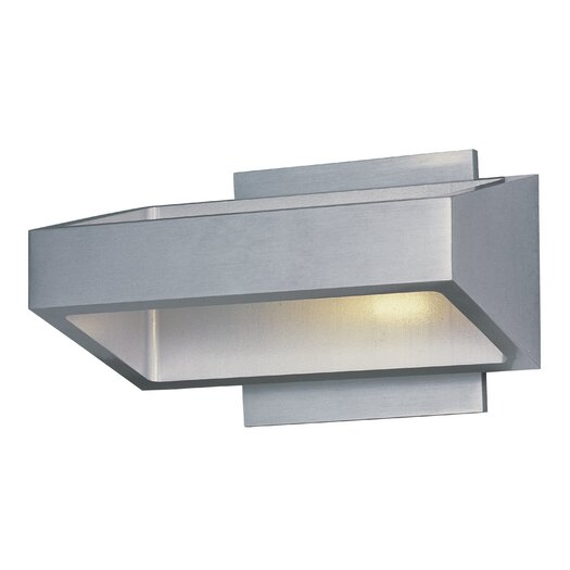 ET2 Alumilux AL 18-Light LED Wall Mount