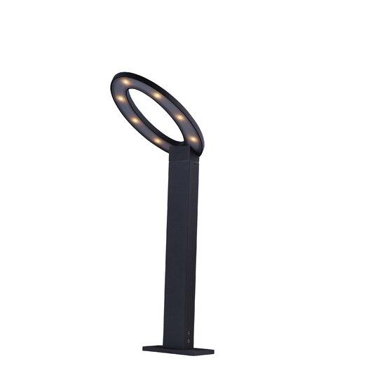 ET2 Alumilux AL 7-Light LED Pathway