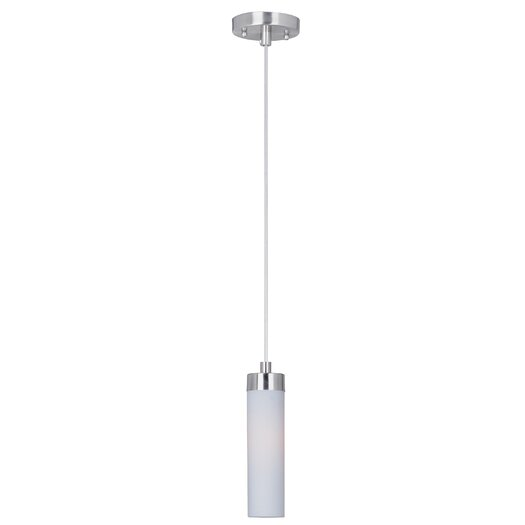 ET2 Bya 1 - Light Mini Pendant