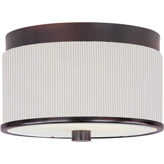 ET2 Mode 2 - Light Flush Mount