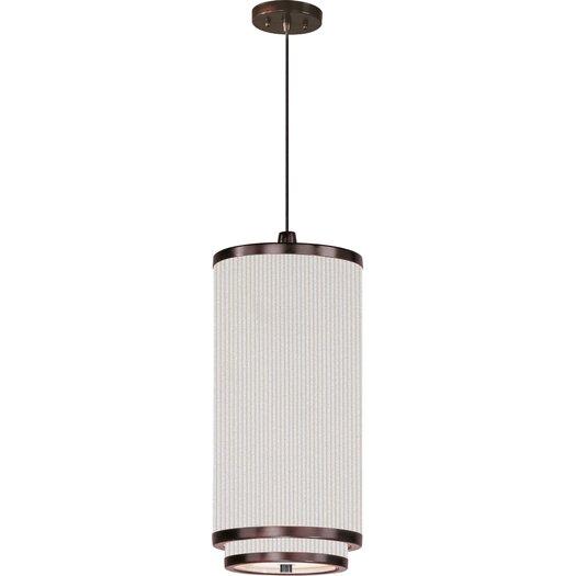 ET2 Elements 1-Light Pendant with Cord