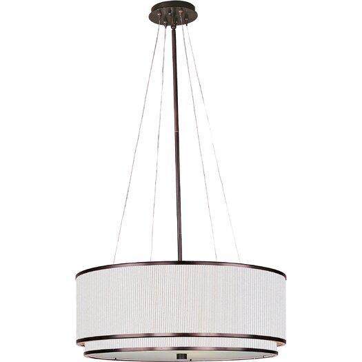 ET2 Mode 4 - Light Single Pendant