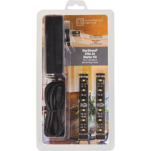 ET2 Sheen LED Tape Kit