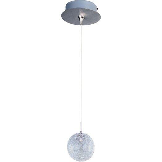 ET2 Minx 1 Light Pendant