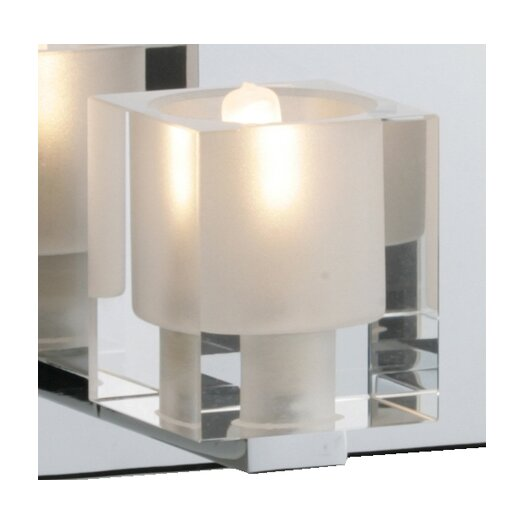 ET2 Speech 4 - Light Bath Vanity
