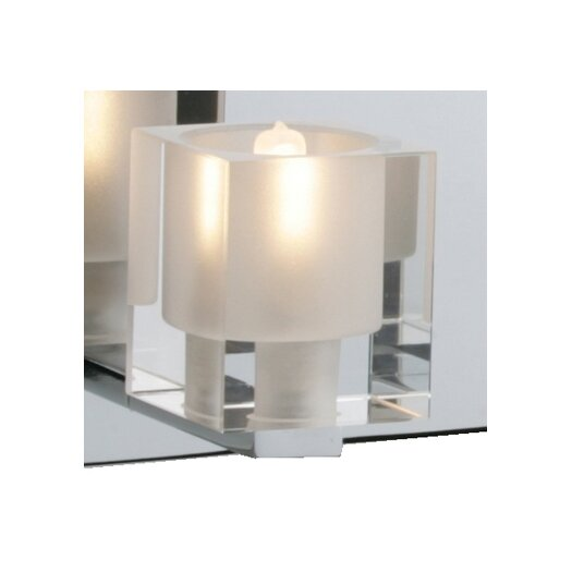 ET2 Speech 5 - Light Bath Vanity