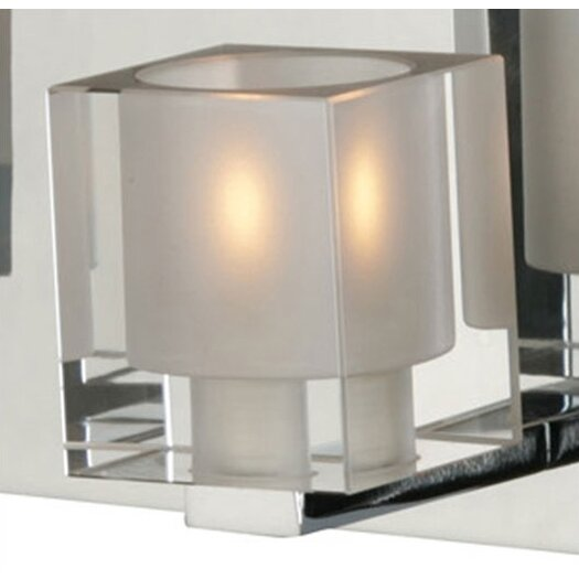 ET2 Speech 3 - Light Bath Vanity