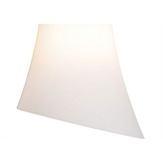 ET2 Florens 2 - Light Wall Sconce
