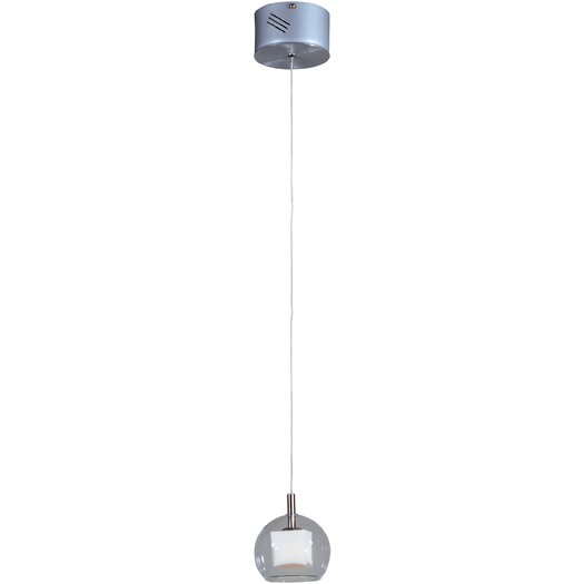 ET2 Kinship 1 - Light Mini Pendant