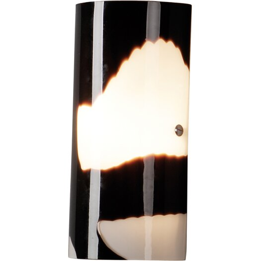 ET2 Kanyon 1 - Light Wall Sconce