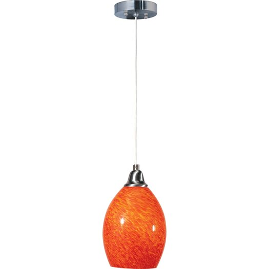 ET2 Hue 1-Light Pendant
