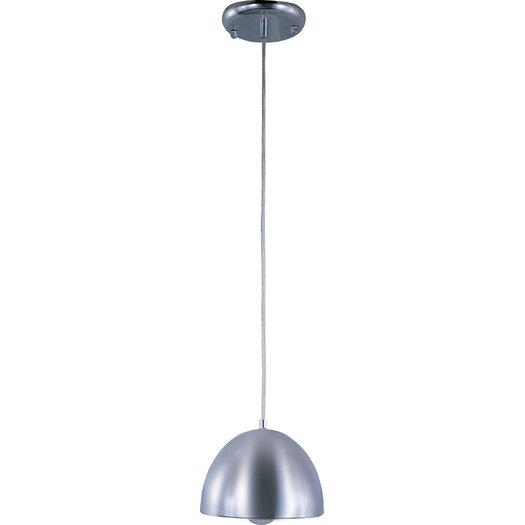ET2 Domus 1-Light Pendant