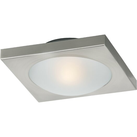 ET2 Wahlstone 1 - Light Wall Sconce