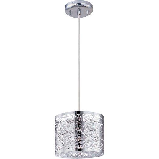 ET2 Shanon 1 - Light Mini Pendant
