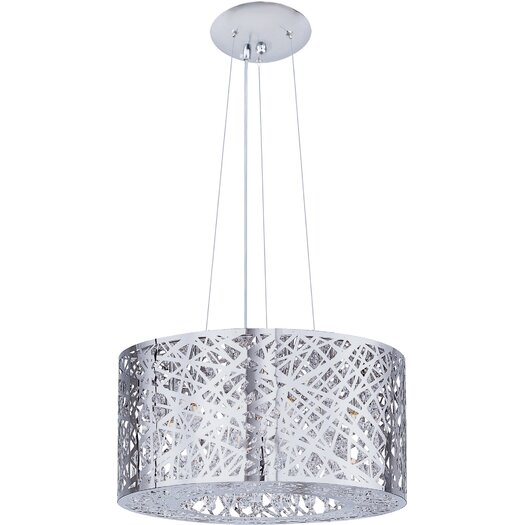 ET2 Shanon 7 - Light Single Pendant