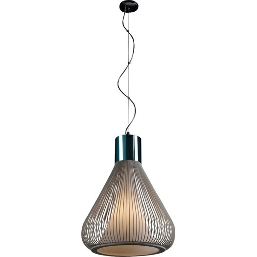 ET2 Screen 1 - Light Single Pendant