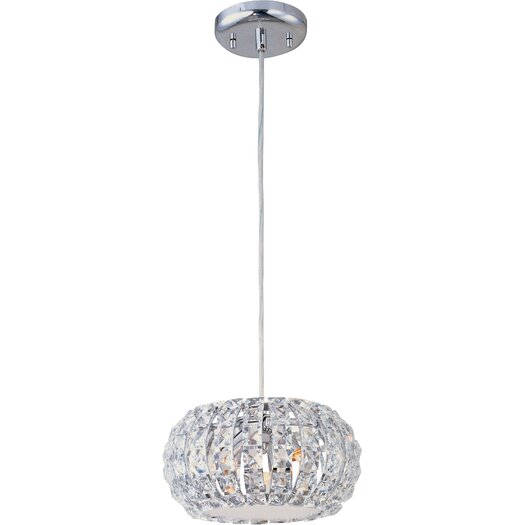 ET2 Bebel 3 - Light Single Pendant