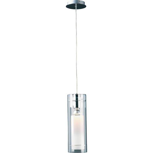 ET2 Mraz 1 - Light Single Pendant