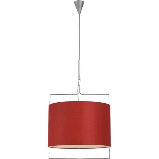 ET2 Alsace 1 - Light Single Pendant