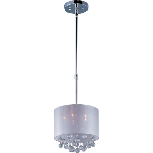 ET2 Khanon 5 - Light Single Pendant