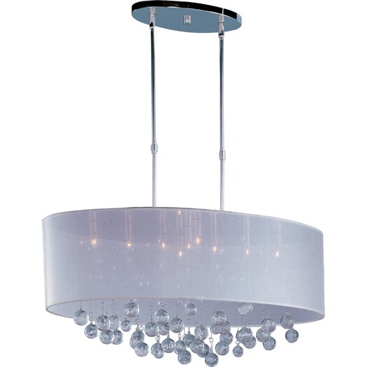 ET2 Khanon 9 - Light Single Pendant