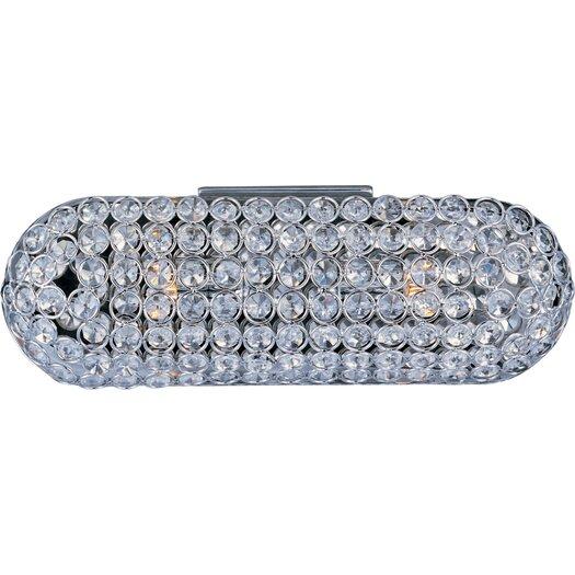 ET2 Vibrato 2 - Light Wall Sconce
