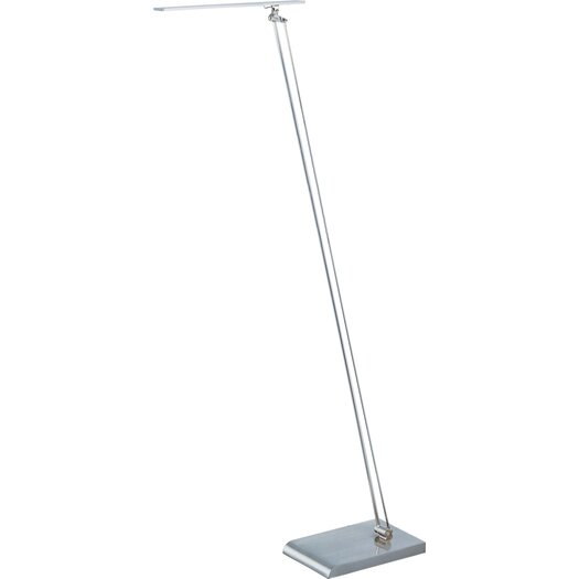 ET2 Qoah 1 - Light Floor Lamp