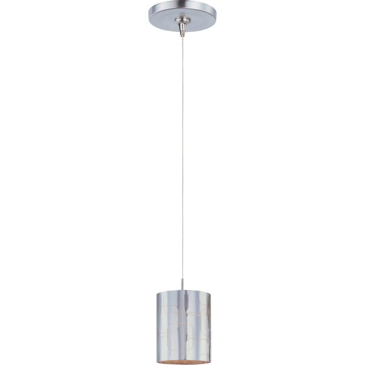 ET2 Minx 1 Light Mini Pendant